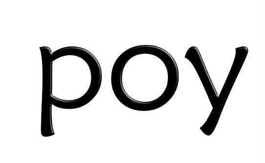 uspoy